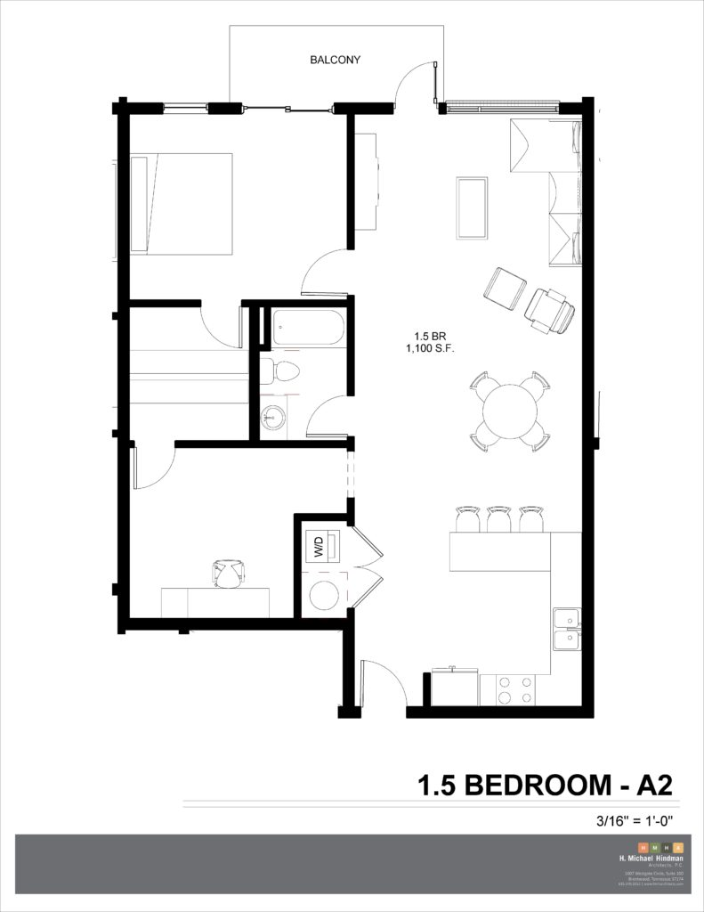 15055_NMS_ - Sheet - UNIT - A2 - Unit Plan