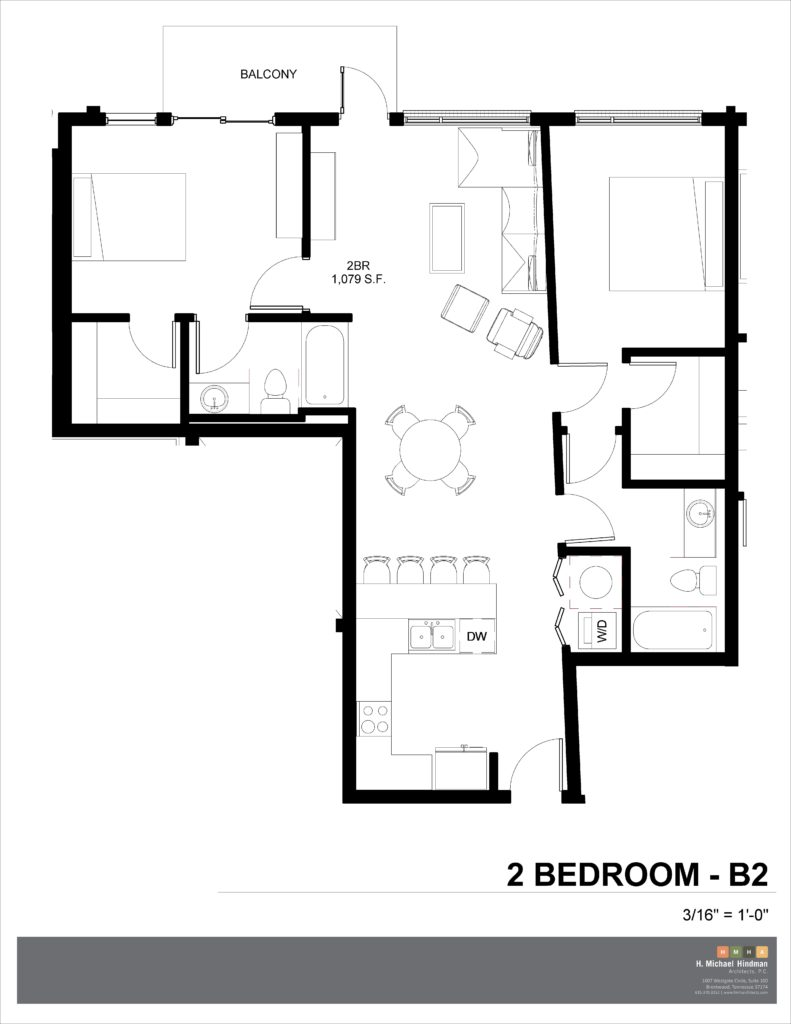 15055_NMS_ - Sheet - UNIT - B2 - Unit Plan