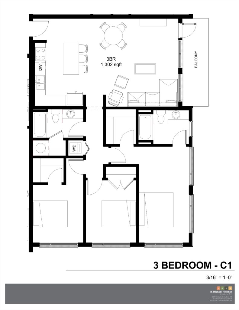 15055_NMS_ - Sheet - UNIT - C1 - Unit Plan