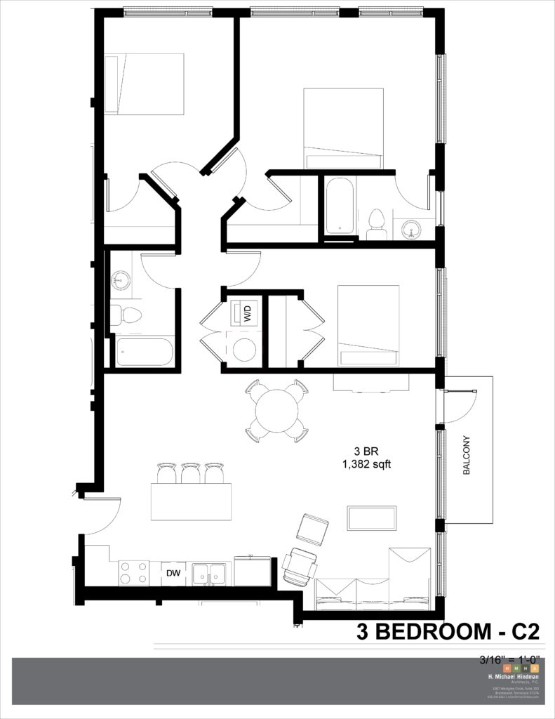 15055_NMS_ - Sheet - UNIT - C2 - Unit Plan