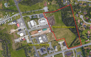 Nolensville-Market-Planned-Development